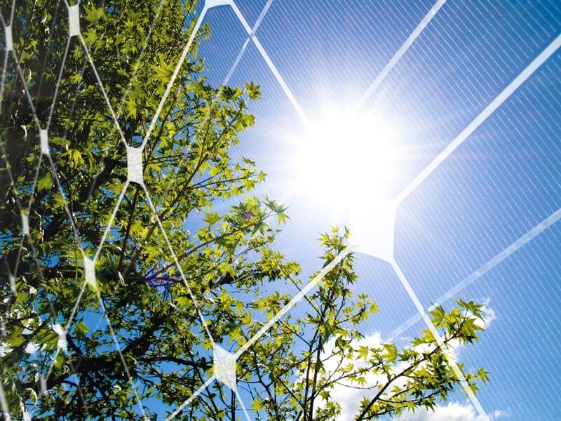 Energioptimering Dyssegård